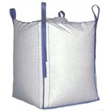 Vak - Big Bag (90x90x180)