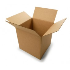 Klopová krabica 195 x 145 x 92 3VVL